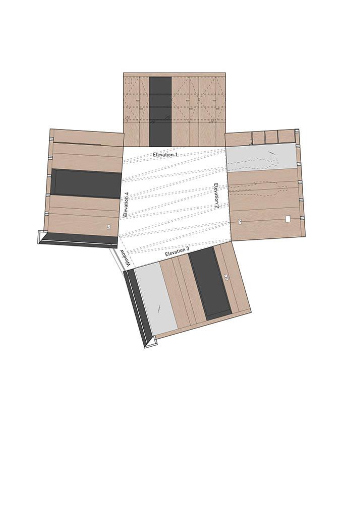 Asg Sketch 02