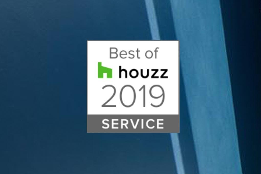 Houzz2019