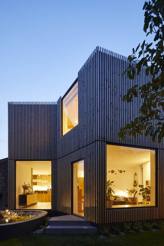 R2 Studio Architects