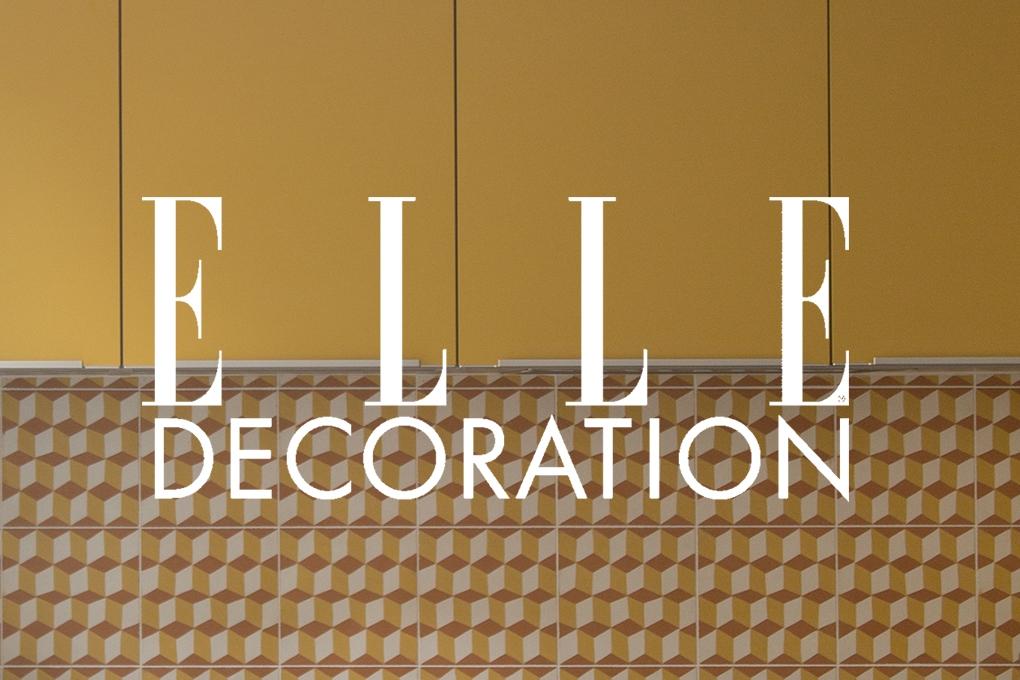 News 84 Dc Jh 01 Elle Decoration